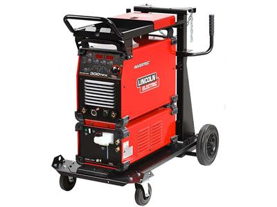 lincoln electric value chain Weldingmart is a trusted worldwide distributor representing over 280 manufactures including  electric chain hoists & trolleys  lincoln electric lincoln welding .